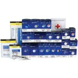 First Aid Only® Refill Kit
