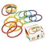 Activity Rings, Set of 24