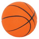 Therapy Squeezies, Basketball, 3