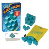 Block by Block® Creative Building Game