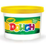 Crayola® Dough, Orange