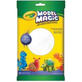 Crayola® Model Magic® Modeling Compound, 4 oz., Black