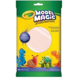 Crayola® Model Magic® Modeling Compound, 4 oz., Bisque