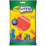 Crayola® Model Magic® Modeling Compound, 4 oz., Red
