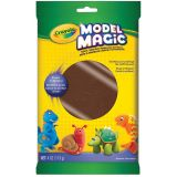 Crayola® Model Magic® Modeling Compound, 4 oz., Earthtone