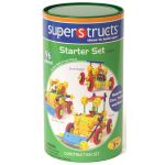 Superstructs™ Starter Set