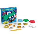 Bubber® Smart Shapes™