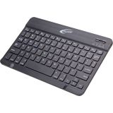 Bluetooth® Keyboard