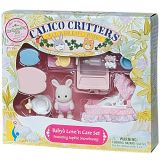 Calico Critters Sophie's Love 'n Care Playset
