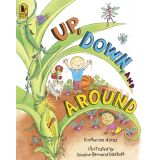 Up, Down, and Around Big Book