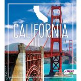 State Book: California