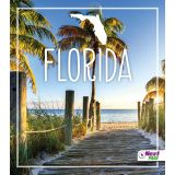 State Book: Florida