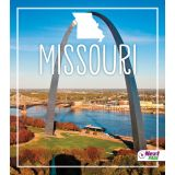 State Book: Missouri