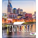 States Series: Tennessee