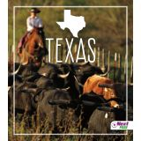 State Book: Texas