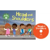 Sing-Along Songs, Head and Shoulders