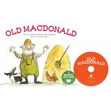 Sing-Along Songs, Old MacDonald