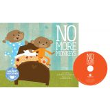 Sing-Along Songs, No More Monkeys