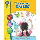 The Hundred Dresses Literature Kit™, Grades 3-4