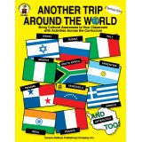Another Trip Around the World