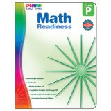 Spectrum® Math Readiness