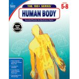 The 100+ Series™: Human Body