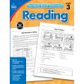 Standards-Based Connections: Reading, Grade 3