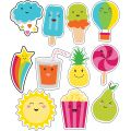 School Pop Pop Delight Colorful Cut-Outs®