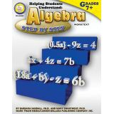 Helping Students Understand Algebra Step By Step