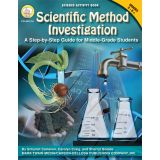 Scientific Method Investigation