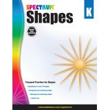 Spectrum® Shapes