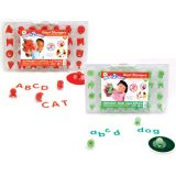 Ready2Learn™ Giant Stampers, Alphabet Letters