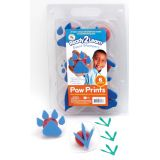 Ready2Learn™ Giant Stampers, Paw Prints