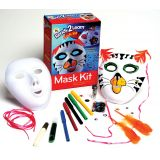 Ready2Learn™ Mask Kit