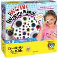 WoW! Wiggly Eyes