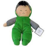 Baby's First Doll, Asian Boy