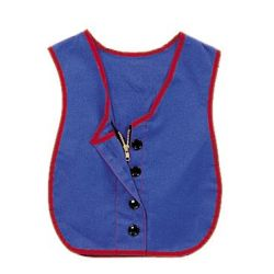 Manual Dexterity Combo Vest