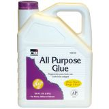 Economy All Purpose Glue, Gallon