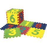 WonderFoam® Numbers Puzzle Mat