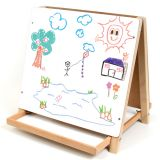 Table Top Easel