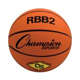 Basketball, Junior Size