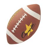 Football, Official size