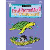 Mathematical Reasoning™, Book 1