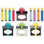 Bold & Bright Birthday Party 6