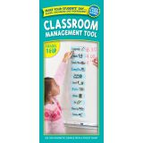 Easy Daysies Classroom Management Tool, Grades 1 and up
