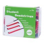 Student Beadstrings, Set of 10