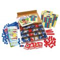 Unifix® Letter Sounds Activity Kit