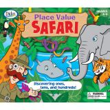 Place Value Safari