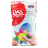 DAS® Color Clay Class Pack
