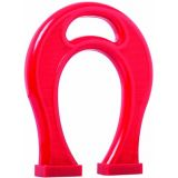Giant 8 Horseshoe Magnet